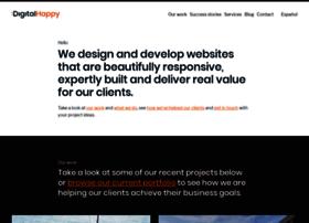 digitalhappy.com