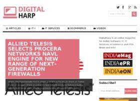 digitalharp.com