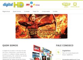 digitalhdcs.com