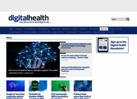 digitalhealth.net