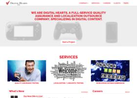 digitalheartsusa.com
