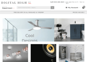 digitalhighstreet.com