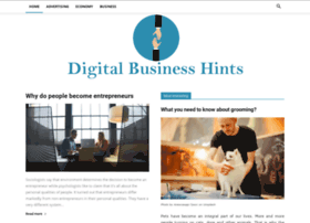 digitalhint.net