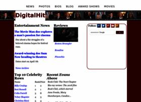 digitalhit.com