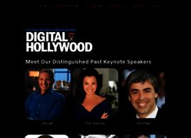 digitalhollywood.com