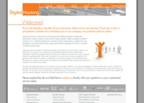 digitalhousing.net