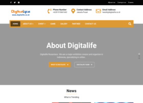 digitalife.co.id
