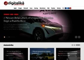 digitalika.com