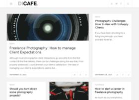 digitalimagecafe.com