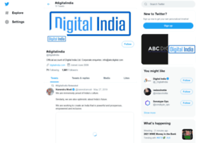 digitalindia.com