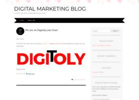 digitalindiamarketing.wordpress.com