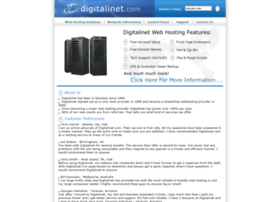 digitalinet.com