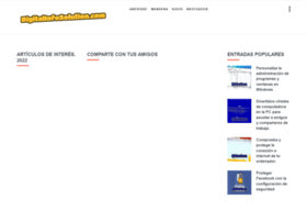 digitalinfosolution.com