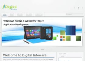 digitalinfoware.co.in