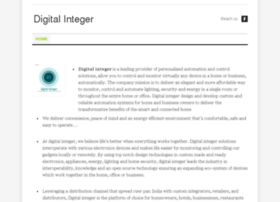 digitalinteger.com