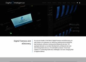 digitalintelligence.com