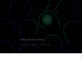 digitalintelligencetoday.com