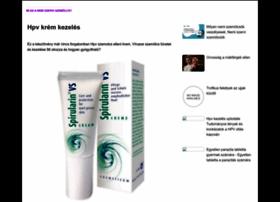digitalis-otthon.hu