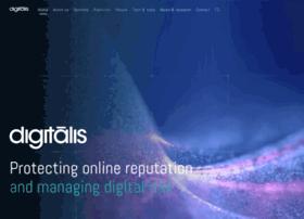 digitalis.com