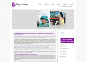 digitalissue.co.uk