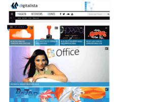 digitalista.de