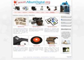 digitalizar.albumdigital.org