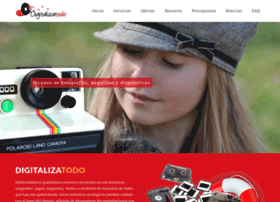 digitalizatodo.com