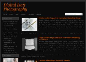 digitalizatt.com