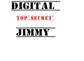 digitaljimmy.com