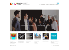 digitaljobs.fr