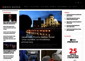 digitaljournal.com