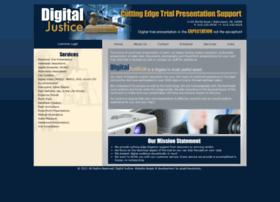 digitaljustice.net