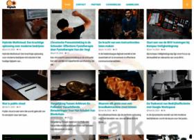 digitalk.nl