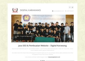 digitalkarawang.net