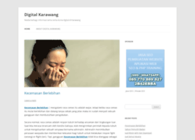 digitalkarawang.wordpress.com