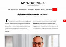 digitalkaufmann.de