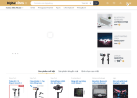 digitalking.com.vn