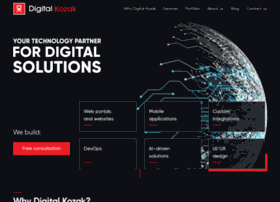 digitalkozak.com