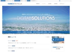 digitallab.jp