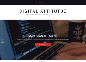 digitallatitude.net