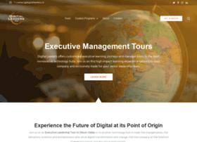 digitalleaders.co