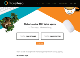 digitalleap.co.za