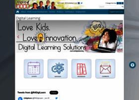digitallearning.esc4.net