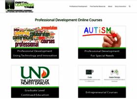 digitallearningtree.com