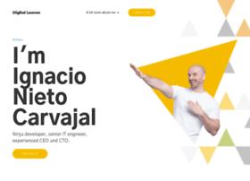 digitalleaves.com
