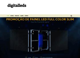 digitalleds.com.br