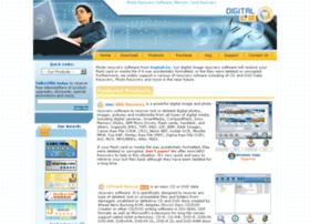digitalleo.com