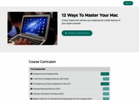 digitallifetrainer1.usefedora.com