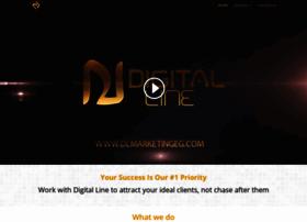 digitalline.co