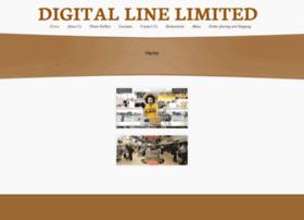 digitallinelimited.webs.com